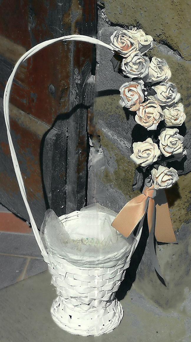 Matrimonio In Comune Costi : Sposarsi in comune costi tempi e documenti matrimonio civile