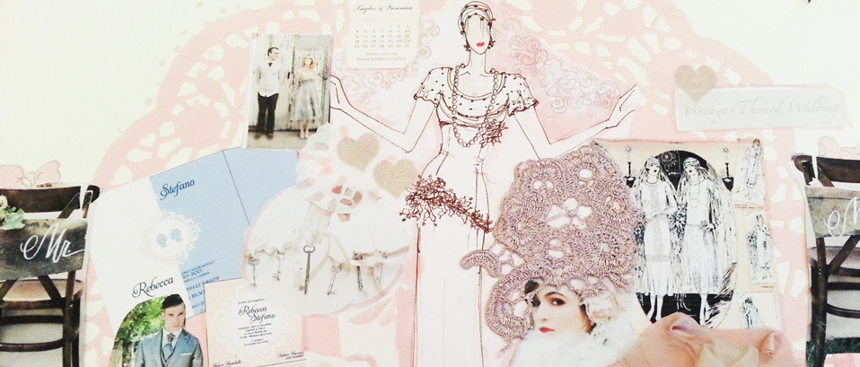 Matrimonio Country Chic Emilia Romagna : Il del matrimonio economico