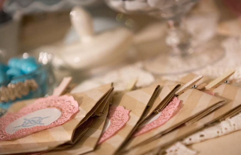 Eccezionale Confettata matrimonio fai da te | sposiamocirisparmiando.it YH38