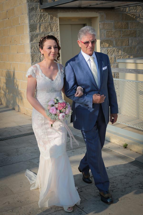 Matrimonio Abito Uomo Galateo : Galateo matrimonio abito padre sposa su abiti da