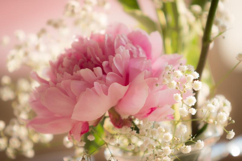 Matrimonio In Giugno : Composizioni floreali matrimonio come sceglierli e