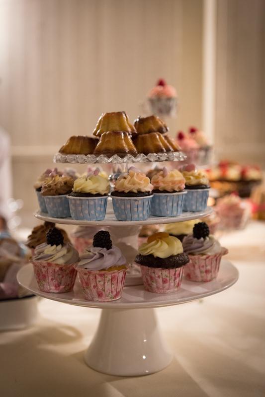 Amato Torte nuziali semplici | sposiamocirisparmiando.it UL05